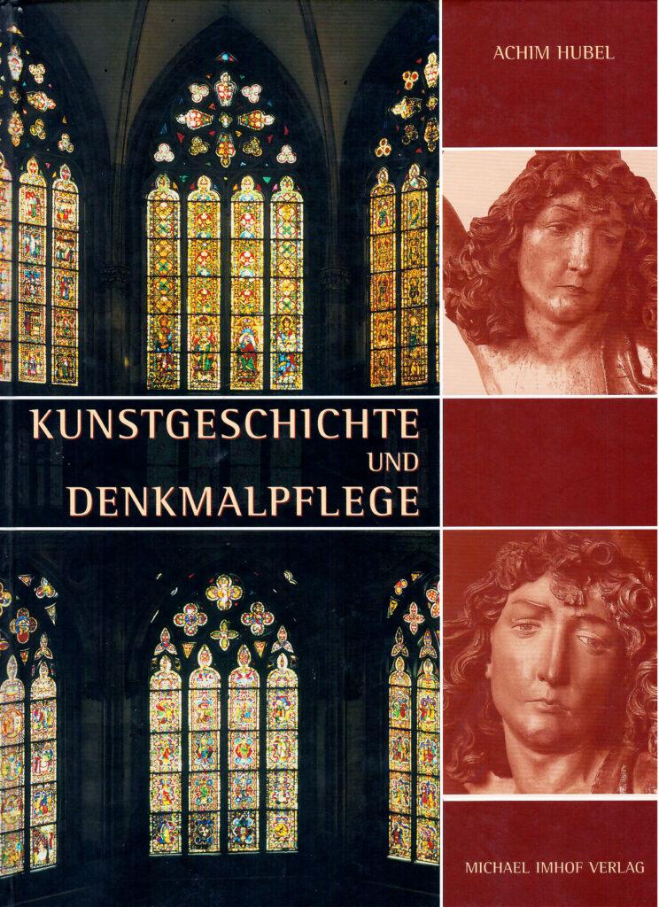 Festschrift Achim Hubel